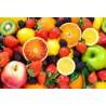 Grand Panier de Fruits - Abonnement 1 an
